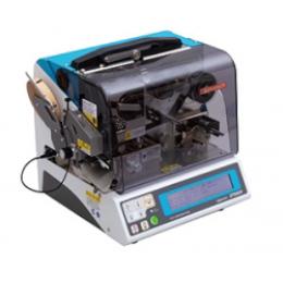 SP8000シリーズ、SP8500 / SP8800