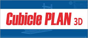 Cubicle Plan