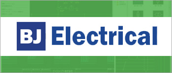 BJ Electrical