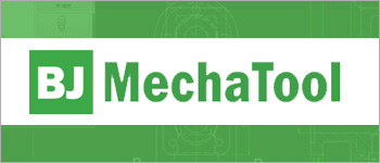BJ Mechanical Tool