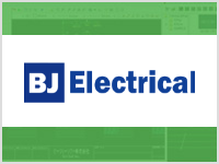 BJ-Electrical