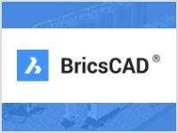 BricsCAD